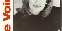 Marsha Graham The Voice