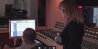 Ocean Way Studios - Monitoring a recorded take2015-09-23 at 9.35.16 PM