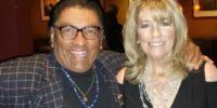 Bobby and Marsha - Catalina's